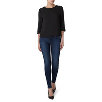 Calça - J. Brand Jeans - Super Skinny Fix / Tam. 40