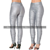Calça Feminina Leggin Gg Plus Size Calça Saruel Calça Flare