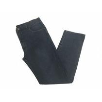 Promoção Calça Masculina Jeans Pequenos Defeitos Plus Size