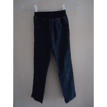 Calça Jeans Infantil Menina Para 4 A 6 Anos Usado 06