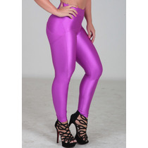 Legging Push Up Levanta Bumbum Fitness Estilo Labellamafia