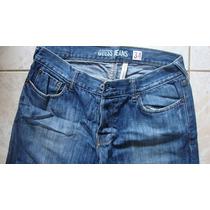 Calça Jeans Guess - Original (armani,tommy,calvin,oakley)