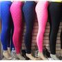 Calça Legging Fitness Academia Treino Hot Super Promoção