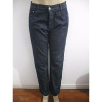 Calça Jeans Masculina Tam 40 Optimist, Usado Ótimo Estado