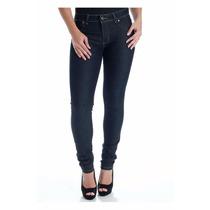 Calça Jeans Sawary Levanta Bumbum Maravilhosa