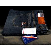 Jeans * Ralph Lauren * D & G | Adidas | Armani Pta Entrega