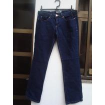 Calça Jeans Da Marisa Tam 42
