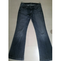 Jeans Seven All Mankind