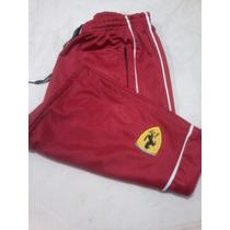 Short Ferrari Masculino Importado + Frete Grátis