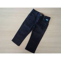 Calça Tigor T Tigre Jeans