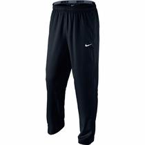 Calca Calça Nike Team Woven Pant Dri Fit Stay Warm De 199,90
