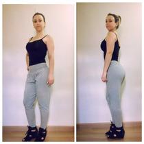 Calça Saruel Feminina Viscolycra Swag Sueg Skinny Moda Girls