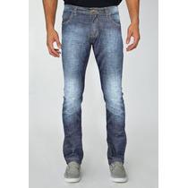 Calça Jeans Indecent Super Skinny Cinza Estilo Slim Fit