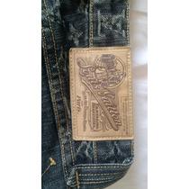 Jeans Louis Vuitton Original