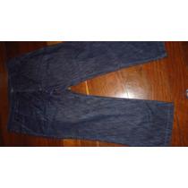 Calça Jeans Zara Masculina 44