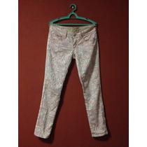 Calça Jeans Feminina Super Oferta