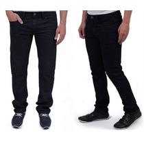 Calça Jeans Masculina Colcci