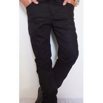 Calça Jeans Calvin Klein Limited Edition Masculina+frete Gra