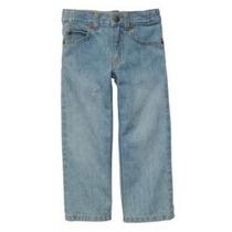 Calça Jeans Masculina Carter