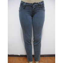 Calça Jeans Marca Byance Tam 38 Ótimo Estado