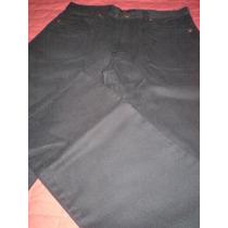 Calça Jeans Tradicional Tam 38 Ao 54 Imperdivel