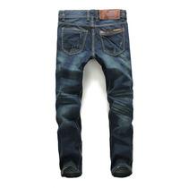 Calça Jeans Importada D&g