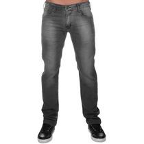 Calça Jeans Masculina Excelente Qualidade Skinny