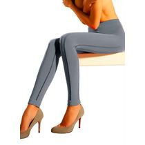 Legging Cinza Trifil - Linda!!!