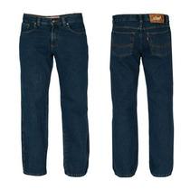 Calças Jeans Vilejack Por Apenas 49,90 - Preço De Atacado