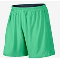Bermuda Shorts Nike 7 Laser Perforated 2in1 - P - M - G - Gg