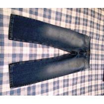 Calça Jeans South Beach