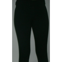 Calça Legging Cotton 8 %
