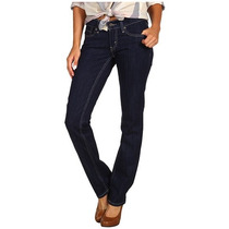 Calça Jeans Levis Too Super Low Fem.40 7m W28 L32 R26