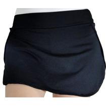Short-saia Suplex Academia Fitness - Frete Grátis