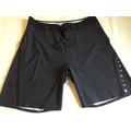 Bermuda Shorts De Surf Rip Curl Mirage Costura A Lazer Mf