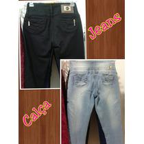 Calca Leg Jeans Modelos Paniquete Juju Salimeni Estilos Pit