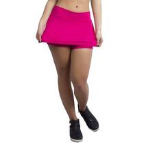 Shorts Saia Fitnees Academia E Ginástica
