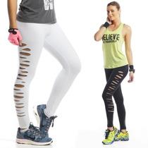 Legging Fitness Live! Bella Falconi | De: R$ 169,90 - Por: