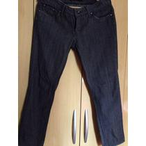Jeans Calvin Klein (brechó Da Ana)