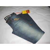 Calca Jeans Donna Karen Ny Pronta Entrega!!!!
