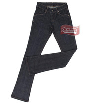 Calça Jeans Feminina Cindy - Wrangler Wci.8n.8f.50