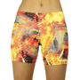 Shorts Lemon Punto - Loja Freecs -