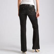 Jeans Antik Original Importado!!!!