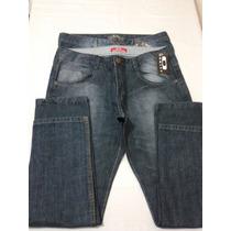 Calça Jeans Masculina Oakley Com 29% De Desconto Confira!!!