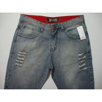Bermudas Short Jeans Puma Adidas Ferrari Rip Curl Red Bull