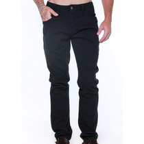 Calça Jeans Slim 42 Osklen Ellus Sergio K Readley Colcci