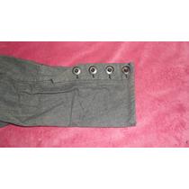 Calça Jeans Replay Italiana Tamanho 28 Br 38/40 Nova