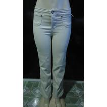 Calça Jeans Da Dhor Rio - 42 - Frete Grátis - Justinha Lycra