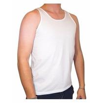Lote De 100 Camisetas De 100% Poliéster, Melhor Preço