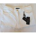 Maravilhosos Shorts Dolce&gabbana! Originais Importados
